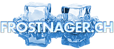 Frostnager.ch